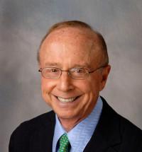 Conrad Giles, M.D.