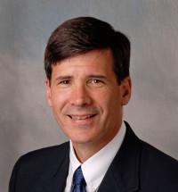 John D. Roarty, M.D.