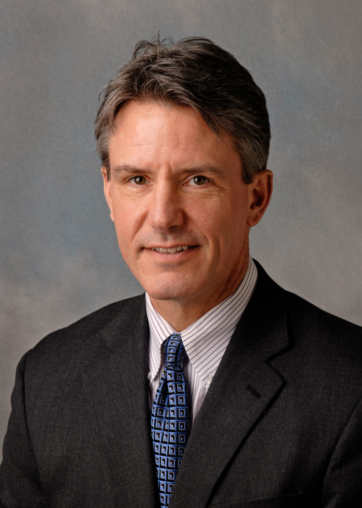 Suchomel, John R., M.D.