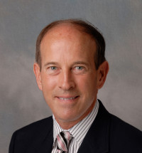 Mark L. McDermott, M.D., M.B.A.