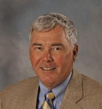 Patrick L. Murphy, M.D.