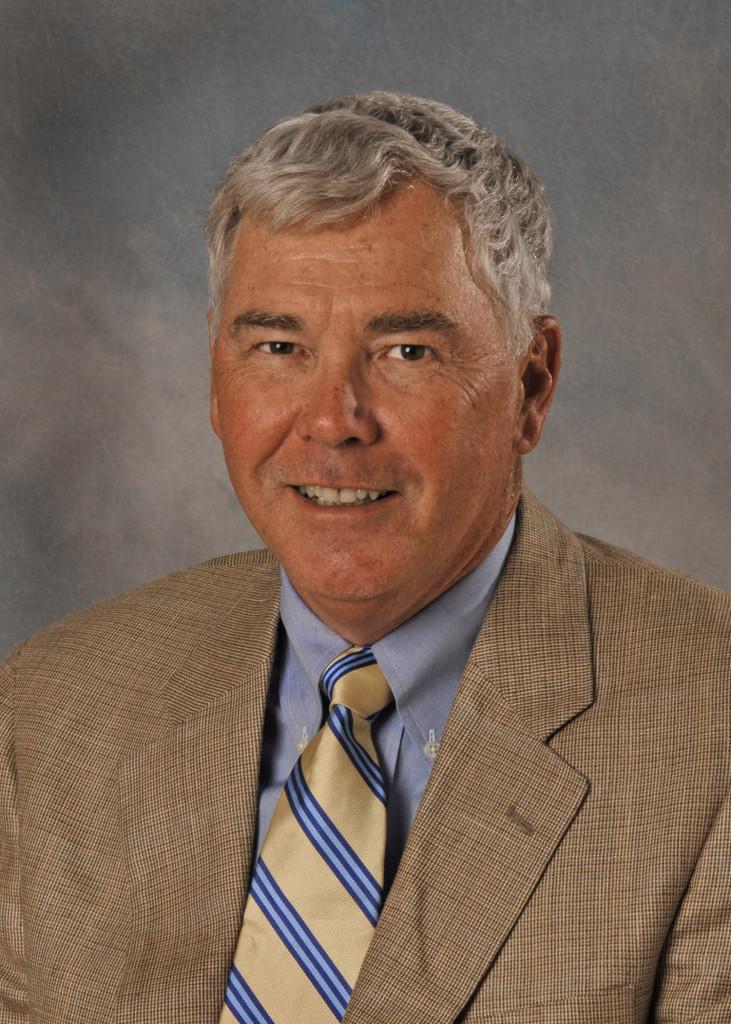 Murphy, Patrick L., M.D.