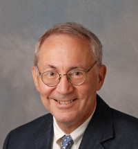 Robert N. Frank, M.D.