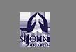 st-john-health