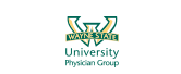 wayne-state-physicians-group