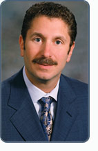 Luther L. Fry, M.D. Lectureship in Cataract Surgery